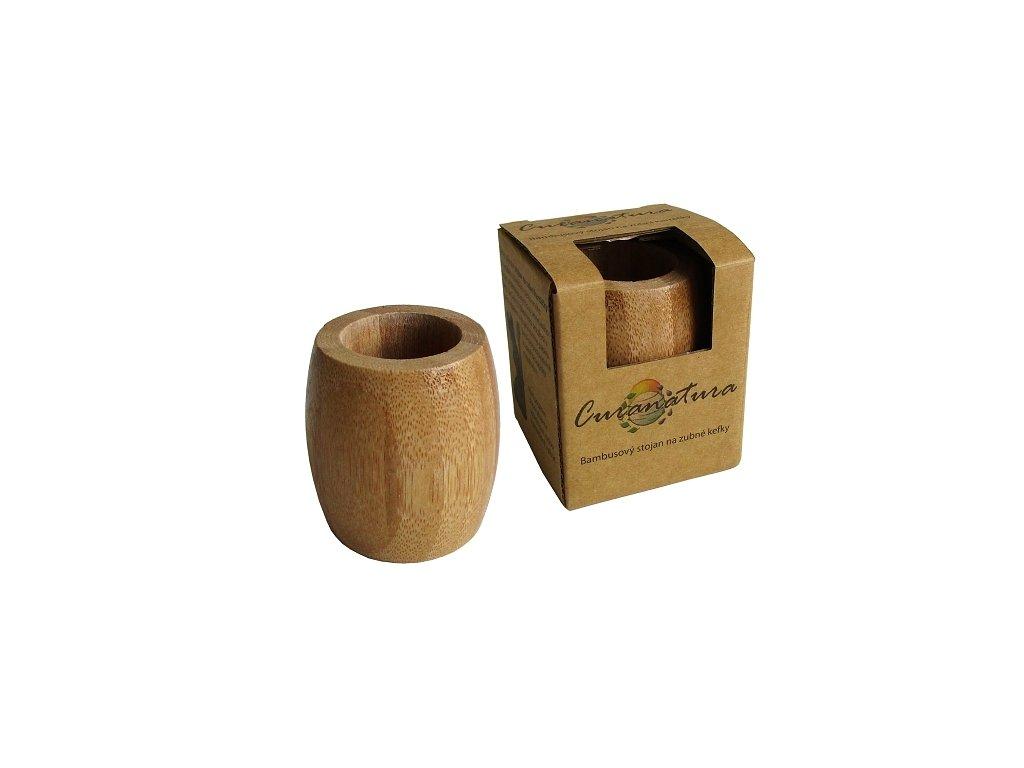 curanatura stojanek na bambusove kartacky velky 06 1100