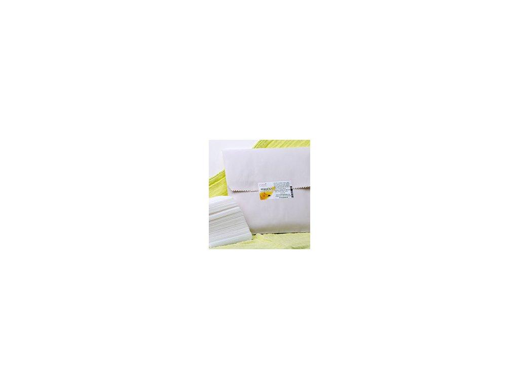 20180118102523 perlicka v papiru med