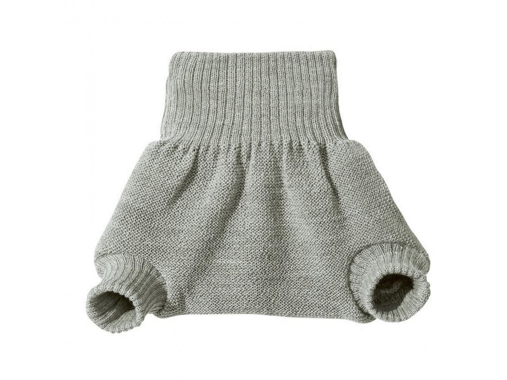 wool nappy cover