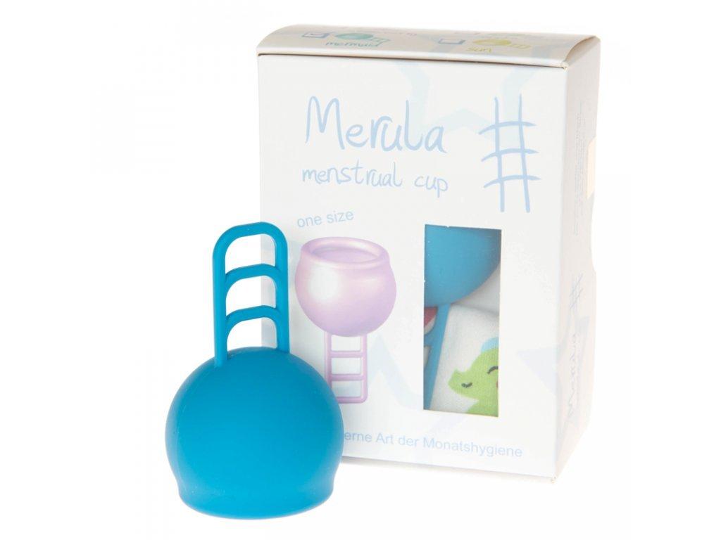 Merula Cup Mermaid