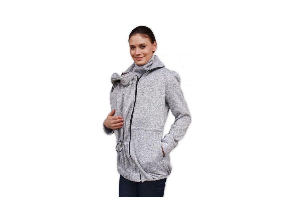 Jožánek nosící svetr M/L
