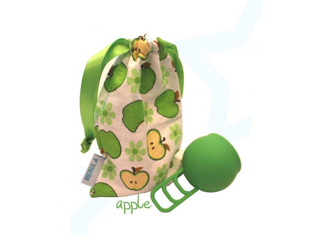Merula Cup Apple