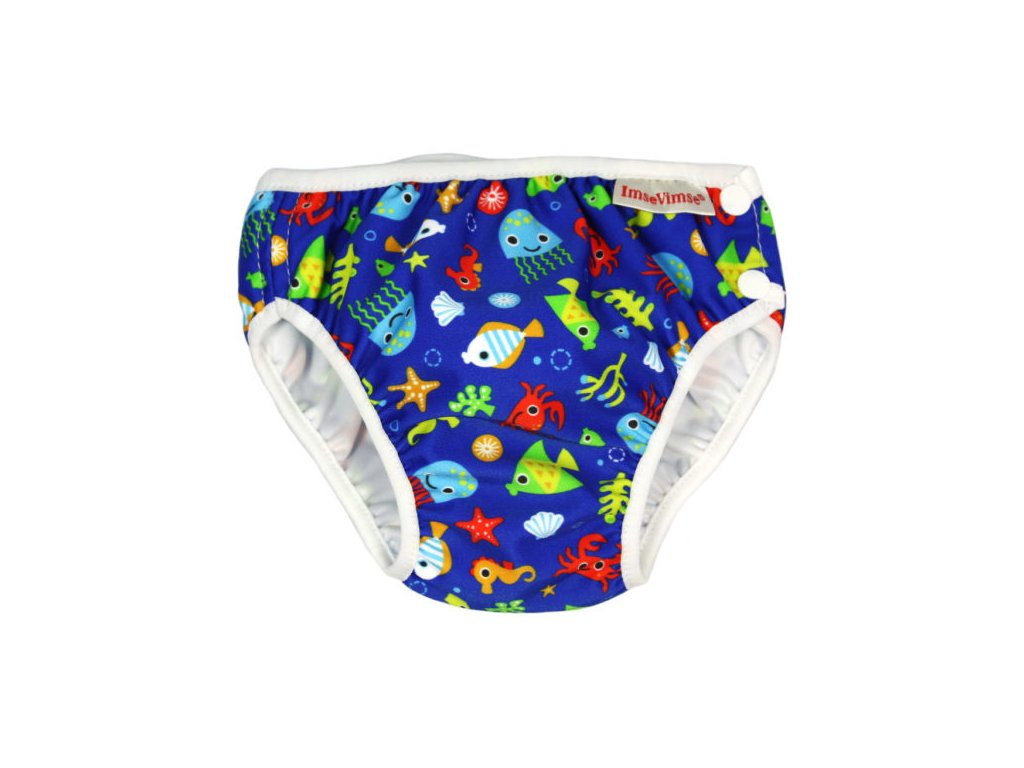 Swim diaper badbyxa blue sea life 600x600