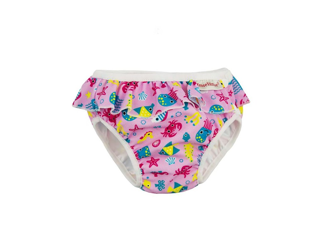 swim diaper pink frill sealife72dpi 600x600