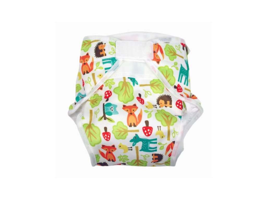 Soft cover diaper blojbyxa woodland 1 600x600