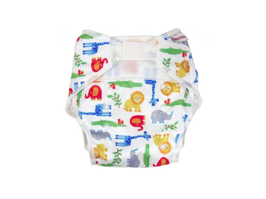 Diaper bloja allinone alltiett wildlife 1 600x600
