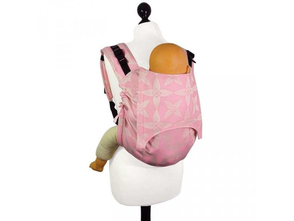 fidella onbuhimo back carrier blossom bubble gum 2 2000x