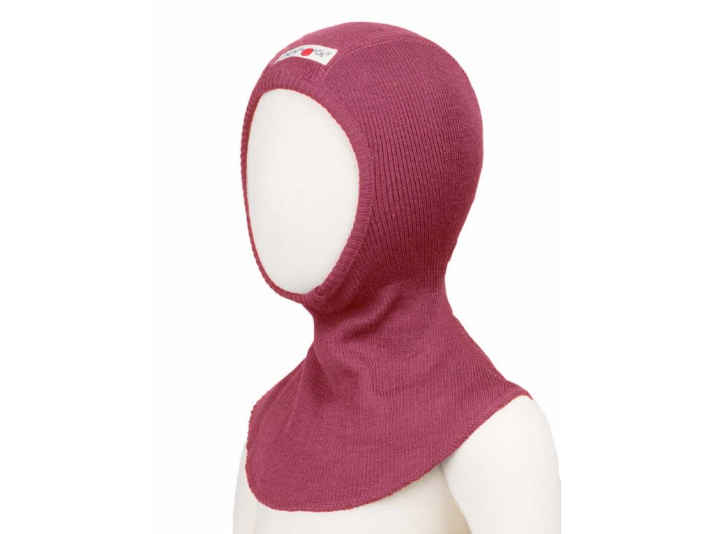 M18 Elephant Hood side Frosted Berry (kopie)