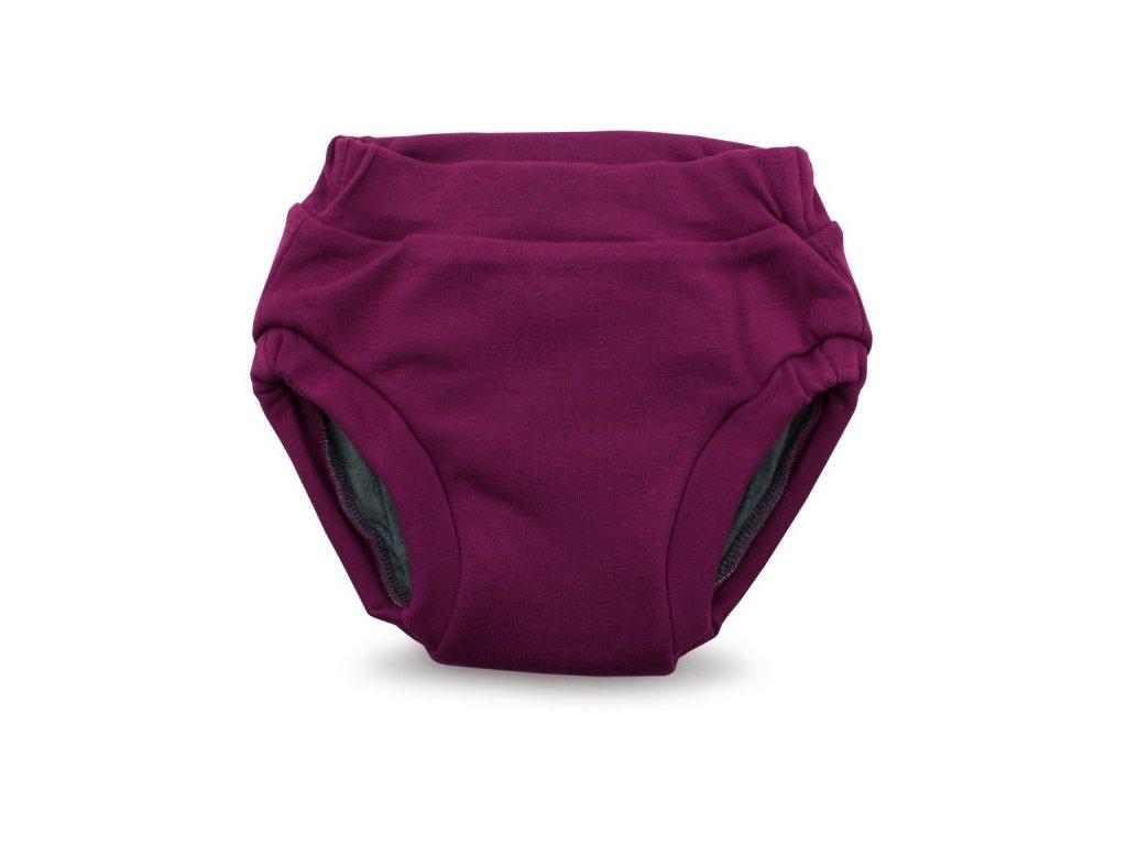 Eco Posh Tréninkové kalhotky OBV OSTRUŽINA vel. L 18kg