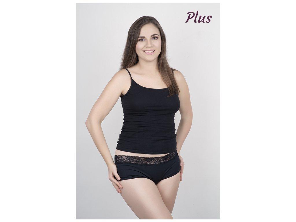25297 vo meracus menstruacni kalhotky elegant plus