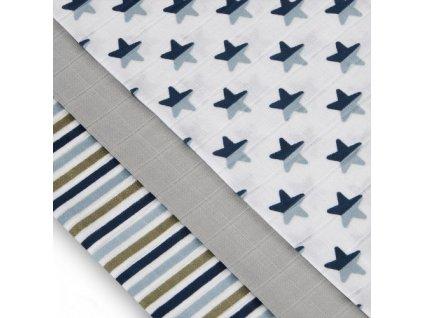 Pleny Modre hvezdicky detail 1000x1000