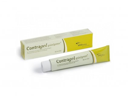 Contragel green®