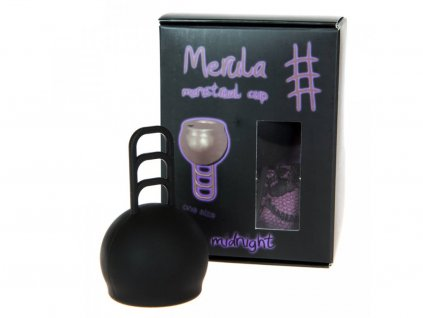 Merula Cup Midnight
