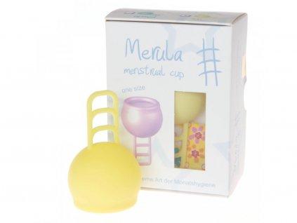 Merula Cup Sun