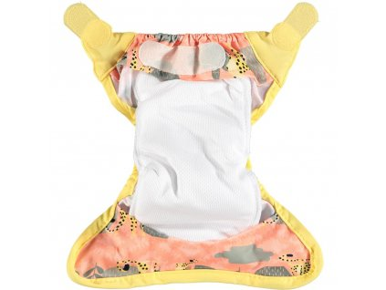 230357 Close Pop in Newborn Nappy Ticky & Bert 1000x1000 (1) (kopie)