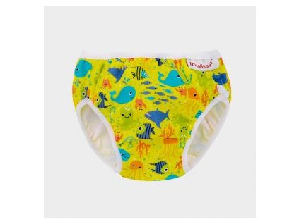 swim diaper yellow 300x300