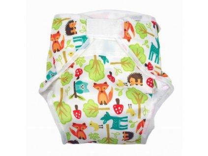 Soft cover diaper blojbyxa woodland 1 600x600