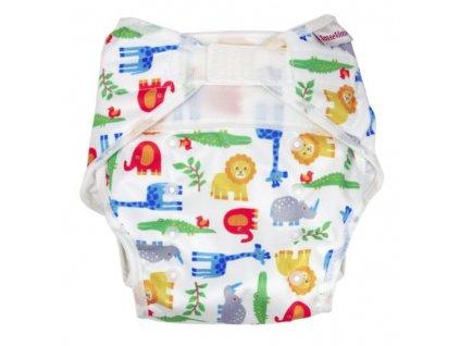 Diaper bloja allinone alltiett wildlife 1 600x600
