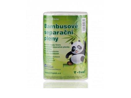 bambusove separacni pleny TT651 380x475