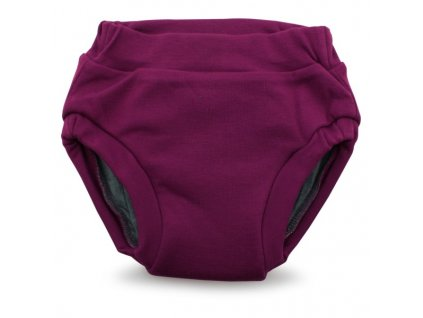Eco Posh Tréninkové kalhotky OBV OSTRUŽINA