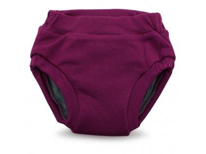 Eco Posh Tréninkové kalhotky OBV OSTRUŽINA vel. L