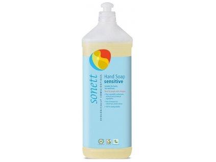 tekute mydlo na ruce neutral sonett 1000 ml 0