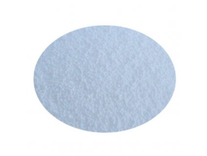 perkarbonat sodny belic 3 kg cas 15630 89 4