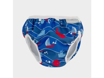 swim diaper pineapple imse vimse p image 34797 grande