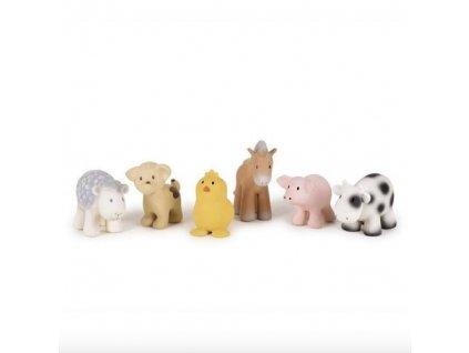 Tikiri Farm all zvieratka 500x500