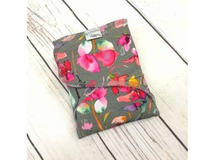 by veru novorozenecka plena pidipuk akvarelove kvety (1)