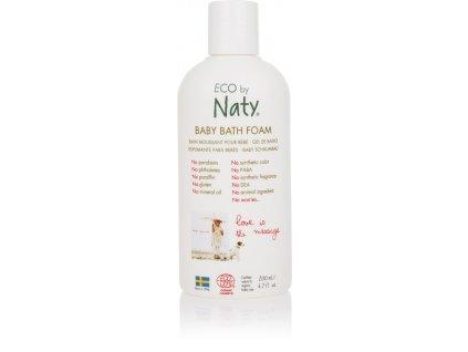 naty bath