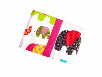 5418 sloni holka