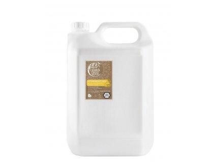 hygienicky gel na ruce citron kanystr 5 l 01880 0002 bile samo w
