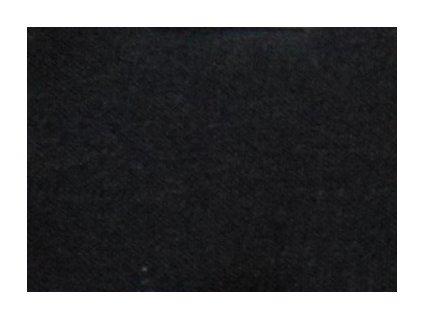 softshell zimni st101 1
