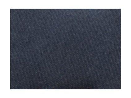softshell zimni st101 138