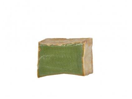mydlo aleppo 5 v krabicce 190 g 10490 0003 bile akce w