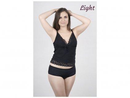 25300 vo meracus menstruacni kalhotky sport light