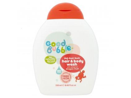 šampo