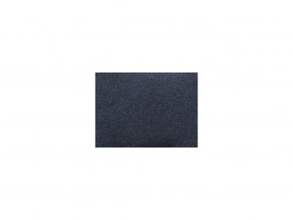 40085 softshell zimni st101 138