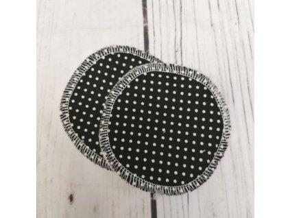prsni vlozky bavlnene (1)