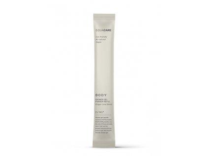 621 01 equa care body scented single refill