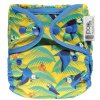 747644 Close Pop in Nappy Wrap Popper Parrot Front (kopie)
