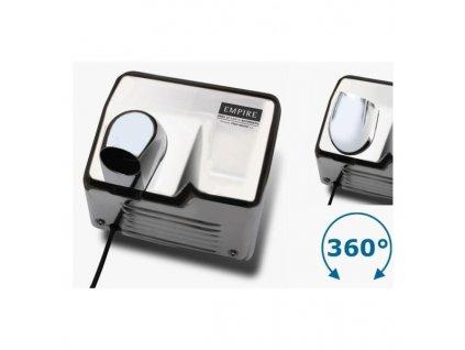 product images 511 9eba0d976d7844de16a187cfab0516bd