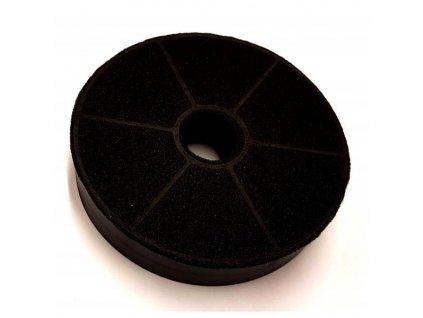uhlíkový filtr EMPIRE PR 905000