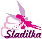 Logo internetového obchodu SLadilka.cz