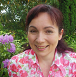Monika Matoušková