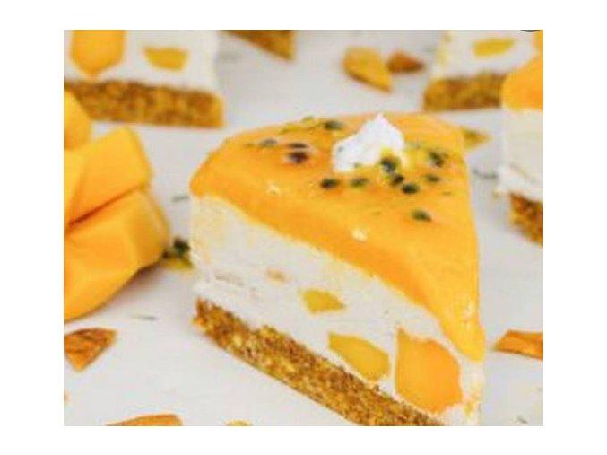mango merunka