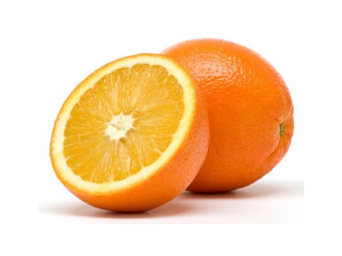 pomeranč2