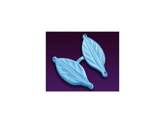 žilkovač lilie