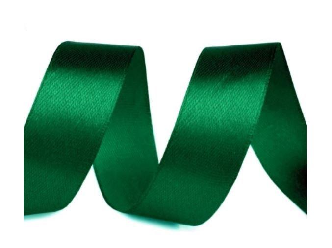 zelená stuha